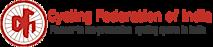 Cycling Federation Of India's Company logo