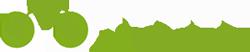 Cyclo Monster's Company logo