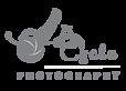 Cyclo Photography's Company logo