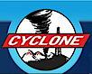 Cyclone Drilling's Company logo