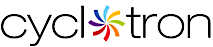 Cyclotron Group's Company logo