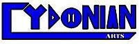 Cydonian Arts's Company logo