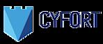 Cyfort's Company logo