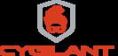 Cygilant's Company logo