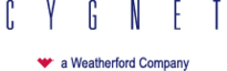 CygNet Software, Inc.'s Company logo