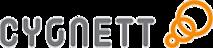 Cygnett's Company logo