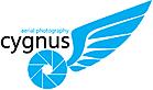Cygnus Aerial Photography's Company logo