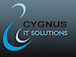 Cygnus IT Solutions's Company logo