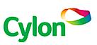 Cylon's Company logo