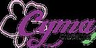 Cyma Orchids's Company logo