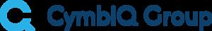 CymbiQ Group AG's Company logo
