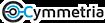 Attivo's Competitor - Cymmetria logo