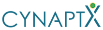Cynaptx's Company logo