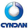 Cyndan Chemicals's Company logo