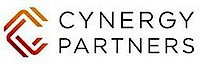 Cynergy Partners's Company logo