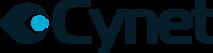 Cynet's Company logo