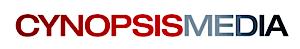 Cynopsis Media's Company logo