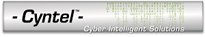Cyntel Group's Company logo