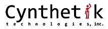 Cynthetik Technologies's Company logo