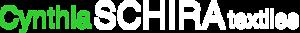 Cynthia Schira's Company logo