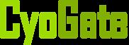 CyoGate's Company logo