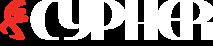 Cypher Climbing's Company logo