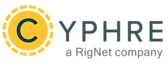Cyphre Security Solutions's Company logo