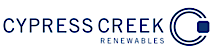 Cypress Creek's Company logo