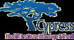 Cypress Health Institute's Company logo