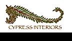 Cypress Interiors's Company logo