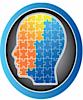 Cypress Oral And Maxillofacial Surgery's Company logo