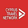 Cyprus Travel Network's Company logo