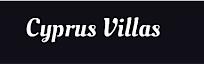 Cyprus Villas's Company logo
