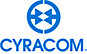 CyraCom provides interpretation, translation, assessment and training services.