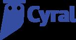 Cyral's Company logo