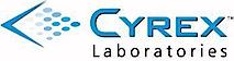 Cyrex Laboratories's Company logo
