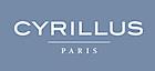 Cyrillus Sas's Company logo