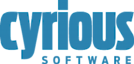 Cyrious Software's Company logo