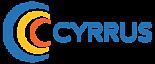 Cyrrus's Company logo