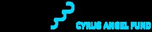 Cyrus Angel Fund's Company logo