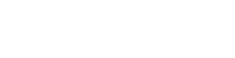 Cyrus Audio's Company logo
