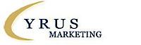 Cyrus Marketing's Company logo