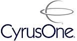CyrusOne's Company logo
