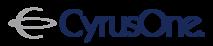 CyrusOne, Inc.'s Company logo