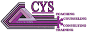CYS Coaching's Company logo