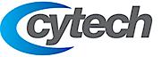 Bike Doctor's Company logo