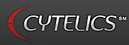 Cytelics's Company logo