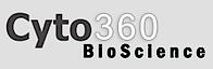 Cyto360 Bioscience's Company logo