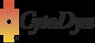 Cytodyn's Company logo