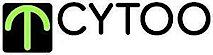 CYTOO's Company logo